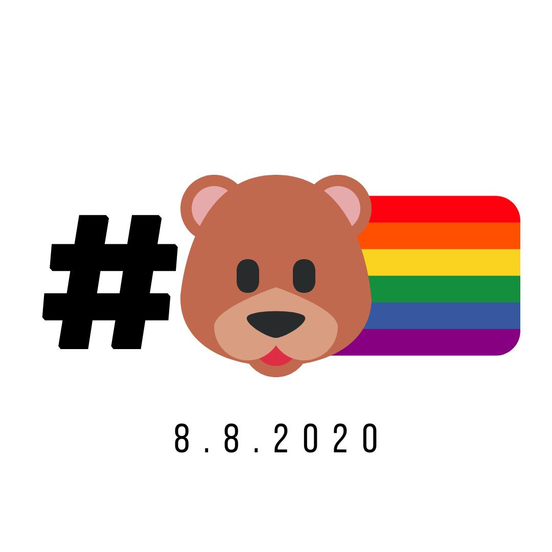 PERUTTU Pori Pride 2020