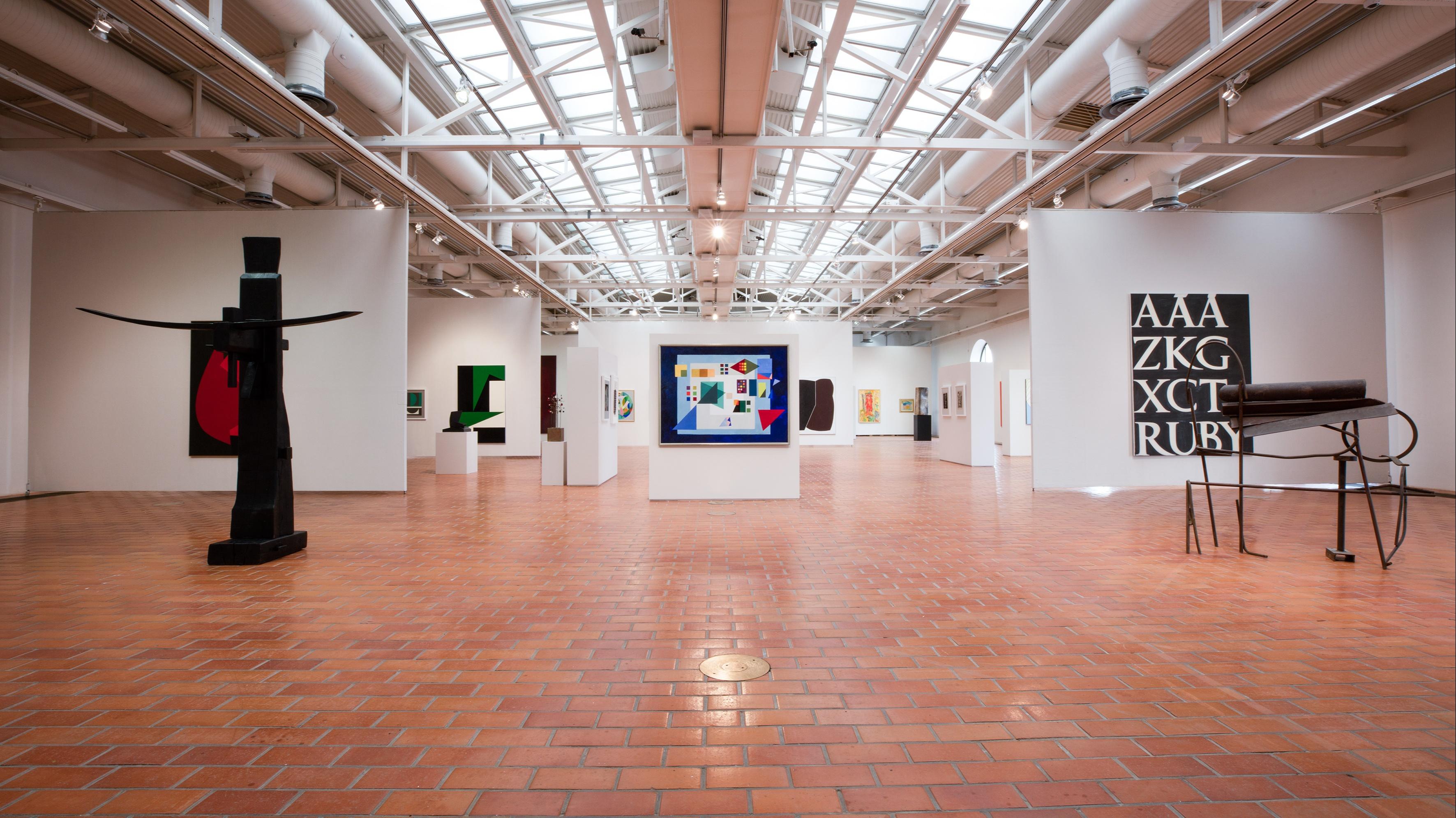 TAIDEkierros | Porin taidemuseo