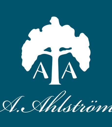 Yleisökierros: Ahlström Voyage -näyttely
