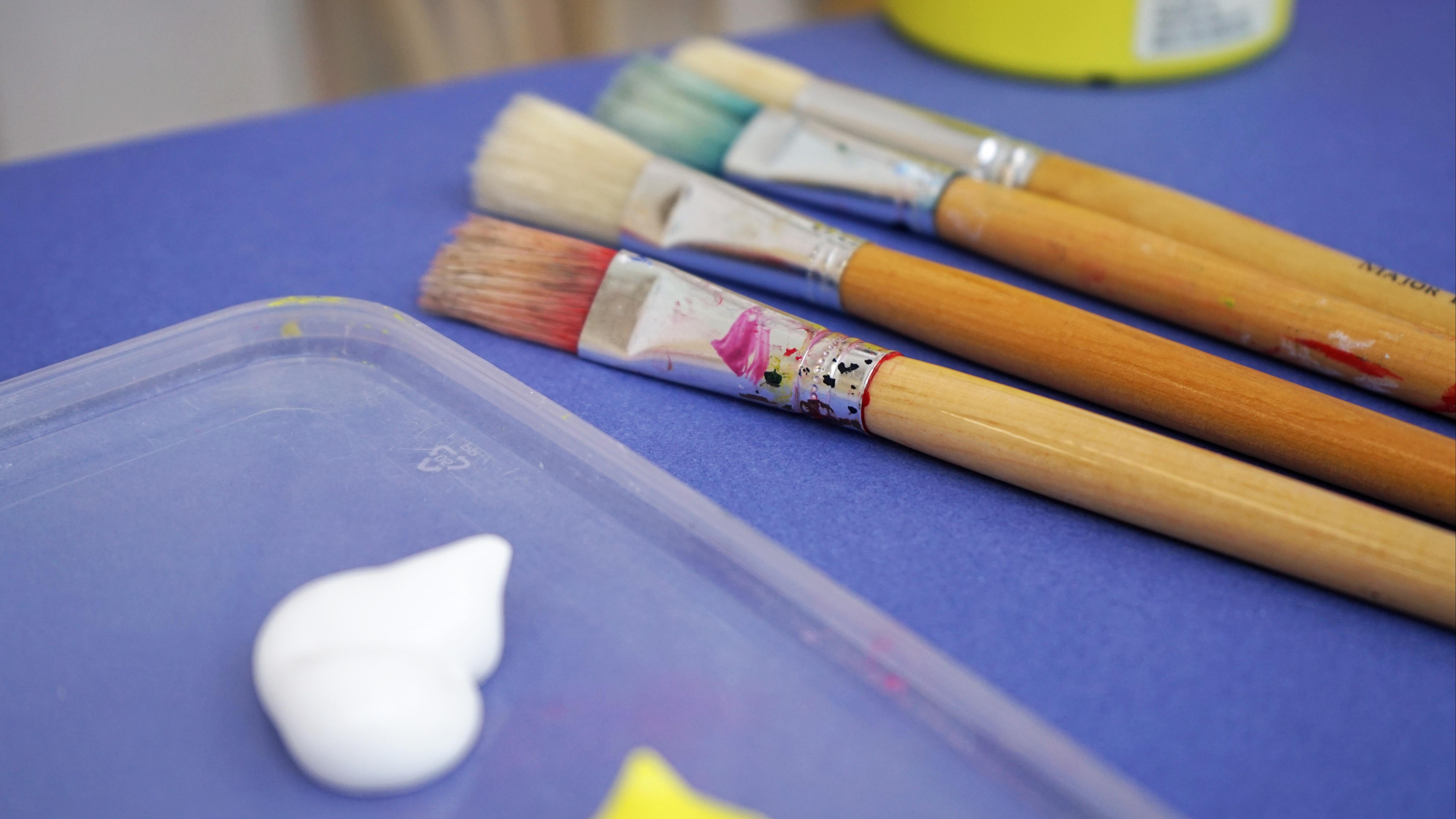 Lasten kesäkeskiviikot | Porin taidemuseo